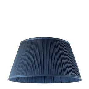 Pleated-Empire-Shade-|-Eichholtz-Bouilotte-Blue-Large_Eichholtz-By-Oroa_Treniq_0