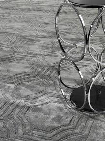 Gray-Rug-|-Eichholtz-Harris-(6x8)_Eichholtz-By-Oroa_Treniq_0