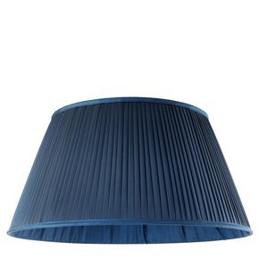 Pleated-Empire-Shade-|-Eichholtz-Bouilotte-Blue-Extra-Large_Eichholtz-By-Oroa_Treniq_0