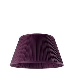 Pleated-Empire-Shade-|-Eichholtz-Bouilotte-Amethyst-Medium_Eichholtz-By-Oroa_Treniq_0