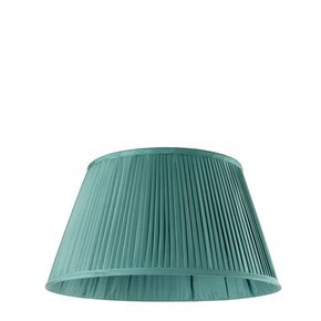 Pleated-Empire-Shade-|-Eichholtz-Bouilotte-Light-Petrol-Medium_Eichholtz-By-Oroa_Treniq_0