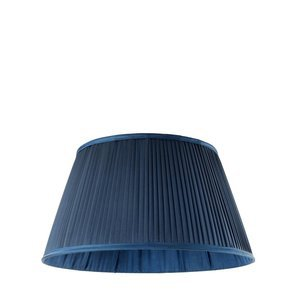 Pleated-Empire-Shade-|-Eichholtz-Bouilotte-Blue-Medium_Eichholtz-By-Oroa_Treniq_0