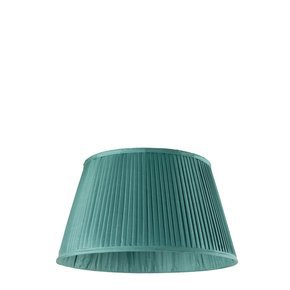Pleated-Empire-Shade-|-Eichholtz-Bouilotte-Light-Petrol-Small_Eichholtz-By-Oroa_Treniq_0