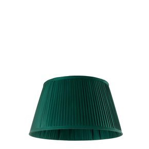 Pleated-Empire-Shade-|-Eichholtz-Bouilotte-Hunter-Green-Small_Eichholtz-By-Oroa_Treniq_0