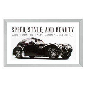 Eichholtz-Speed,-Style-And-Beauty-Print_Eichholtz-By-Oroa_Treniq_0