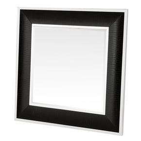 Eichholtz-Croco-Mirror-(S)_Eichholtz-By-Oroa_Treniq_0
