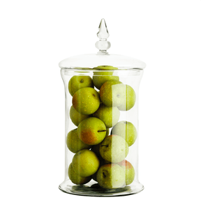 Glass-Vase-L-|-Eichholtz-Fauchere_Eichholtz-By-Oroa_Treniq_1