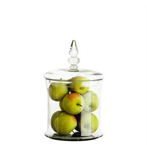 Glass-Vase-S-|-Eichholtz-Fauchere_Eichholtz-By-Oroa_Treniq_1