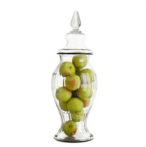 Glass-Vase-L-|-Eichholtz-Haubert_Eichholtz-By-Oroa_Treniq_1