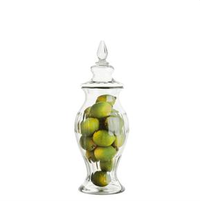 Glass-Vase-S-|-Eichholtz-Haubert_Eichholtz-By-Oroa_Treniq_0