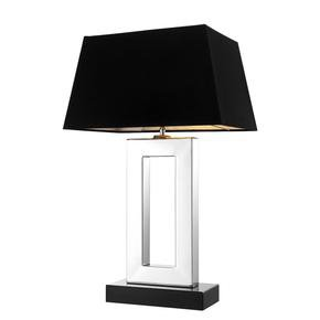 Eichholtz-Table-Lamp-Arlington-Black_Eichholtz-By-Oroa_Treniq_0