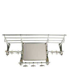 Silver-Old-French-Coat-Rack-|-Eichholtz_Eichholtz-By-Oroa_Treniq_0