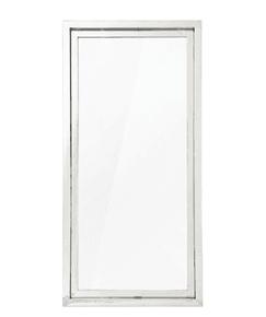 Rectangle-Mirror-|-Eichholtz-Moore_Eichholtz-By-Oroa_Treniq_0