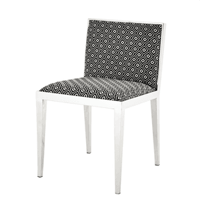 Rhombus-Dining-Chair-|-Eichholtz-Hearst_Eichholtz-By-Oroa_Treniq_0