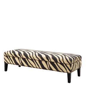 Zebra-Print-Bench-|-Eichholtz-Jenner_Eichholtz-By-Oroa_Treniq_0