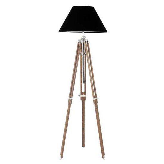 Eichholtz floor lamp telescope   natural eichholtz by oroa treniq 1 1506427174172