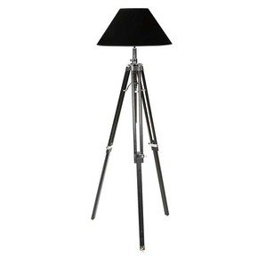 Black-Tripod-Floor-Lamp-|-Eichholtz-Telescope_Eichholtz-By-Oroa_Treniq_0