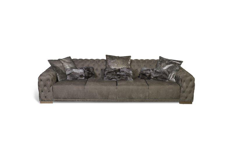 Panca sofa cravt original treniq 1