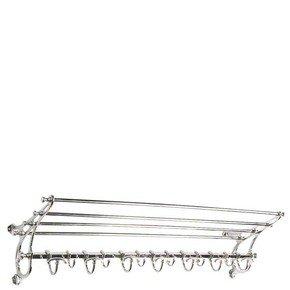 Silver-Coat-Rack-(L)-|-Eichholtz-Hudson_Eichholtz-By-Oroa_Treniq_0