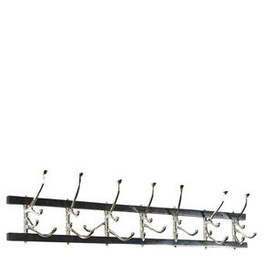 Black-Coat-Rack-|-Eichholtz-Boston_Eichholtz-By-Oroa_Treniq_0