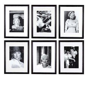 Eichholtz-Marilyn-Monroe-Prints-(Set-Of-6)_Eichholtz-By-Oroa_Treniq_0