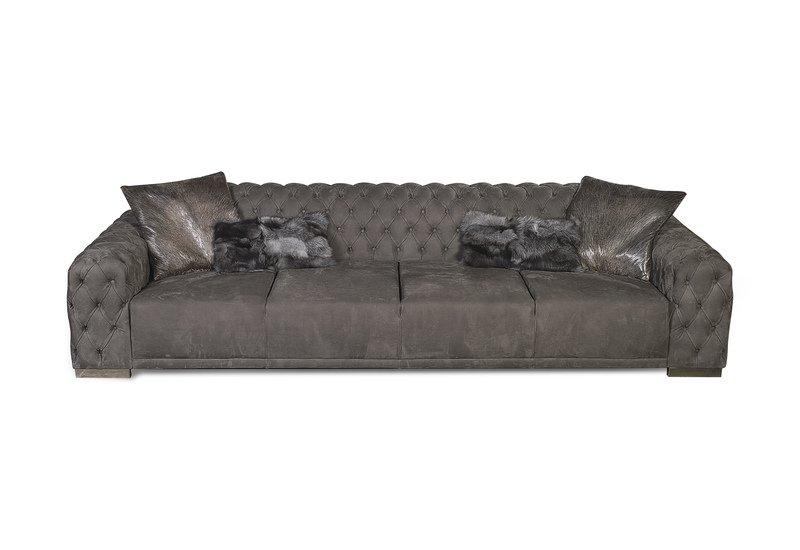 Panca sofa cravt original treniq 2