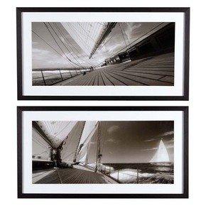 Eichholtz-Starboard-Print-(Set-Of-2)_Eichholtz-By-Oroa_Treniq_0
