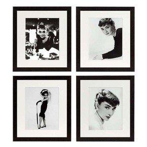 Eichholtz-Audrey-Hepburn-Print-(Set-Of-4)_Eichholtz-By-Oroa_Treniq_0