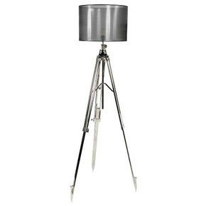 Eichholtz-Floor-Lamp-Malabar_Eichholtz-By-Oroa_Treniq_0