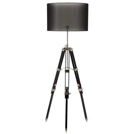 Eichholtz floor lamp bridgeport eichholtz by oroa treniq 1 1506429911879
