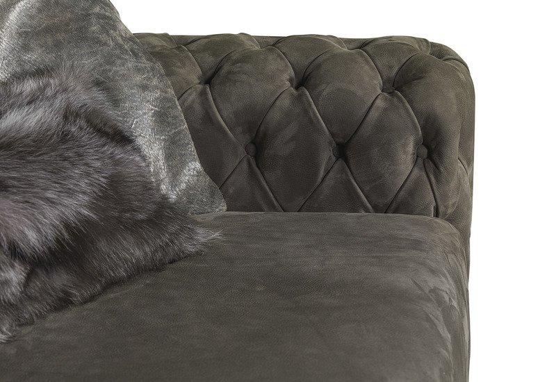 Panca sofa cravt original treniq 3