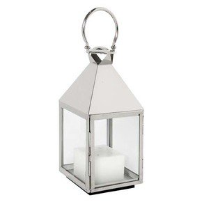 Glass-Lantern-With-Handle-M-|-Eichholtz-Vanini_Eichholtz-By-Oroa_Treniq_0