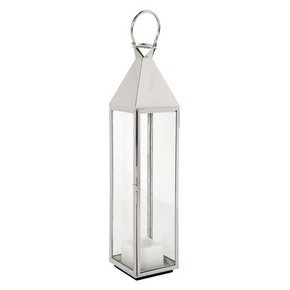 Glass-Lantern-With-Handle-L-|-Eichholtz-Vanini_Eichholtz-By-Oroa_Treniq_0