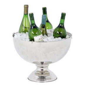 Large-Champagne-Bucket-|-Eichholtz_Eichholtz-By-Oroa_Treniq_0