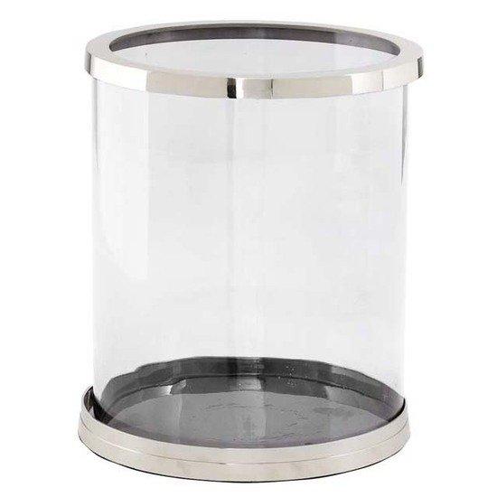 Glass hurricane   eichholtz tommy eichholtz by oroa treniq 1 1506439450246