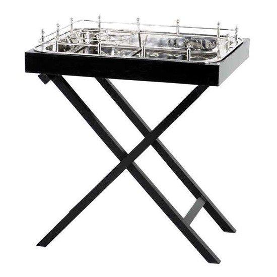 Black butler tray   eichholtz harry eichholtz by oroa treniq 1 1506443572970