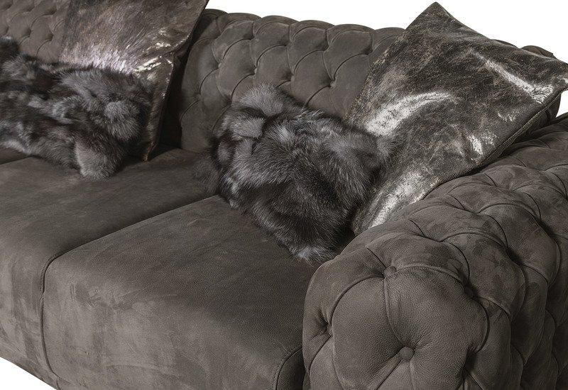 Panca sofa cravt original treniq 4