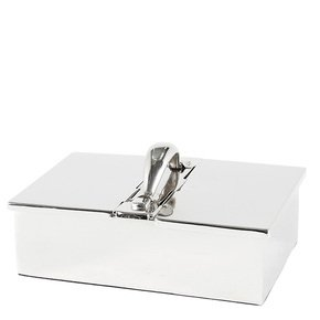 Storage-Box-|-Eichholtz-Russo_Eichholtz-By-Oroa_Treniq_0