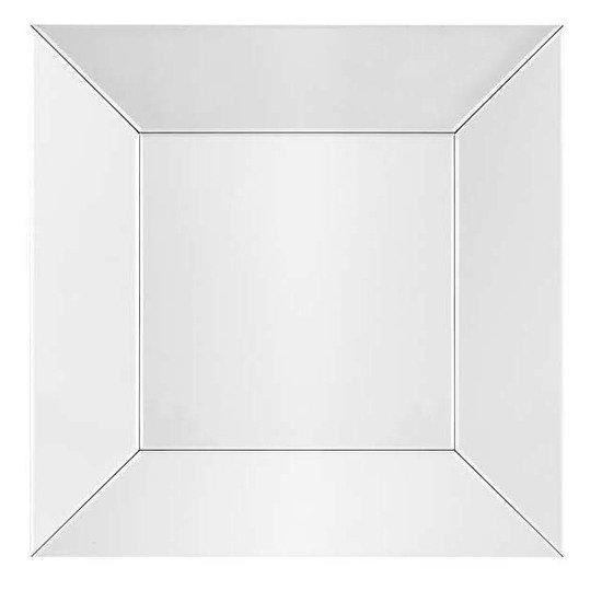 Eichholtz glass mirror (s) eichholtz by oroa treniq 1 1506444172359
