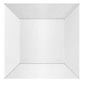 Eichholtz-Glass-Mirror-(S)_Eichholtz-By-Oroa_Treniq_0
