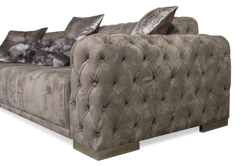 Panca sofa cravt original treniq 5