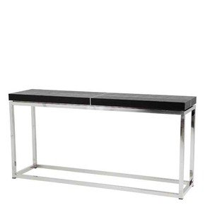 Black-Console-Table-|-Eichholtz-Magnum_Eichholtz-By-Oroa_Treniq_0