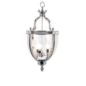 Glass-Lantern-|-Eichholtz-Urn-M_Eichholtz-By-Oroa_Treniq_0