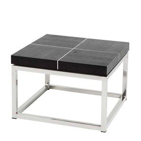 Square-Side-Table-|-Eichholtz-Magnum_Eichholtz-By-Oroa_Treniq_0