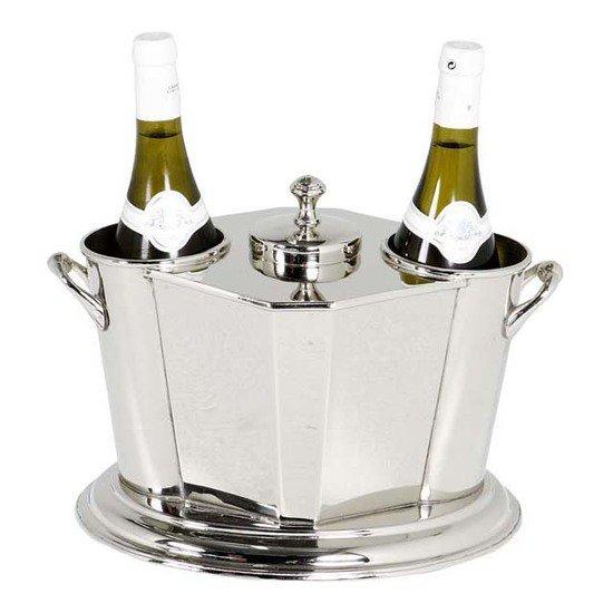 2 bottles wine cooler   eichholtz eden roc eichholtz by oroa treniq 1 1506445126151
