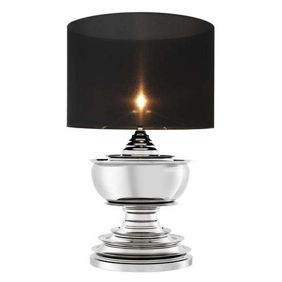 Eichholtz table lamp pagoda eichholtz by oroa treniq 1 1506451156288
