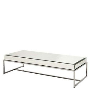 Glass-Coffee-Table-|-Eichholtz-Beverly-Hills_Eichholtz-By-Oroa_Treniq_0