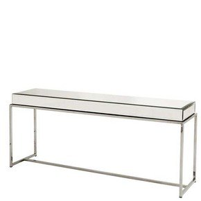 Glass-Console-Table-|-Eichholtz-Beverly-Hills_Eichholtz-By-Oroa_Treniq_0