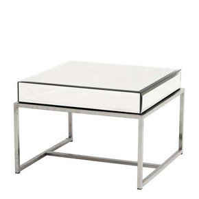 Square-Side-Table-|-Eichholtz-Beverly-Hills_Eichholtz-By-Oroa_Treniq_0