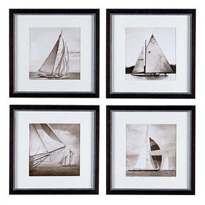 Eichholtz-Michael-Kahn-Boat-Print-(Set-Of-4)_Eichholtz-By-Oroa_Treniq_0